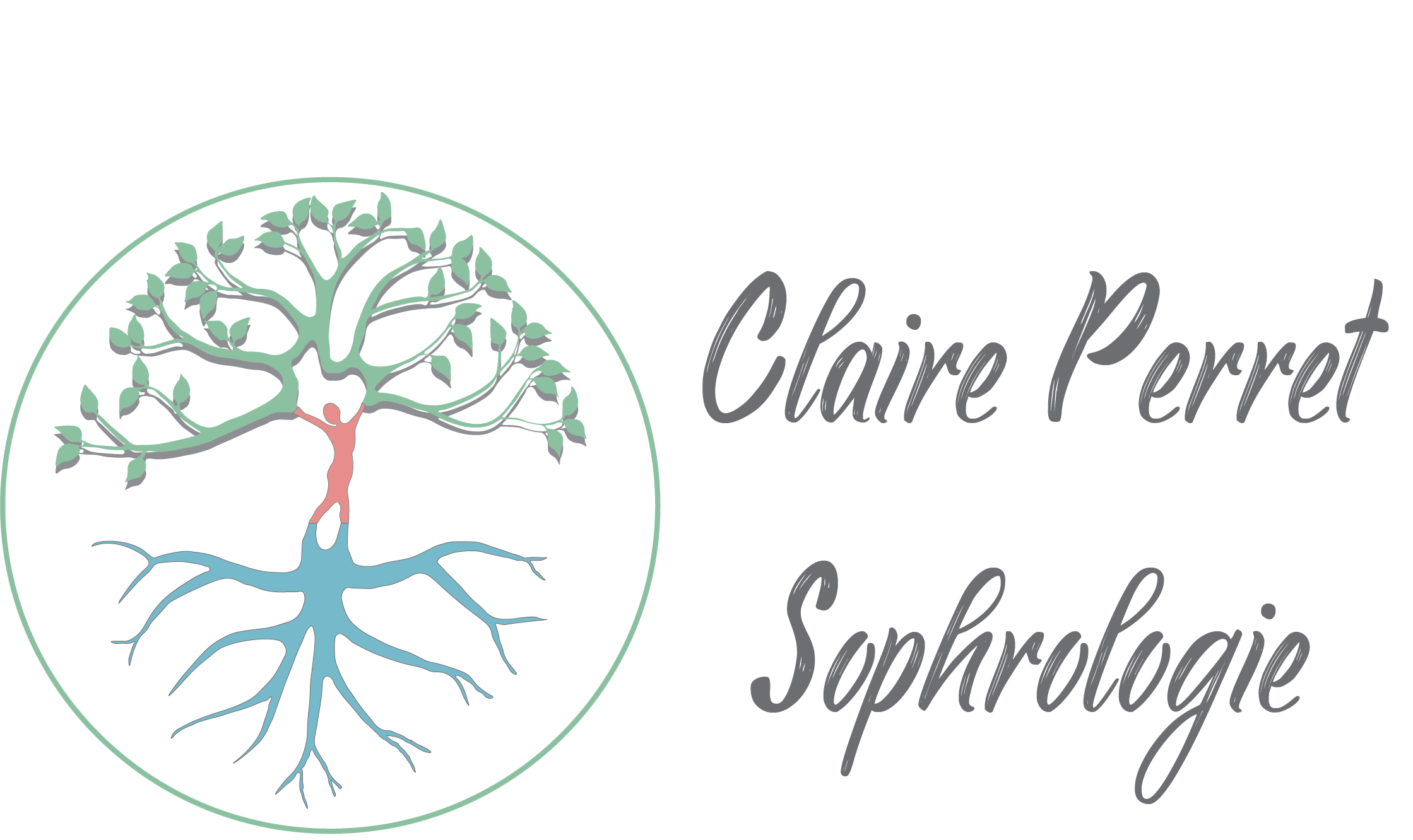 Claire Perret Sophrologie